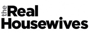 real_housewives_logo-9401