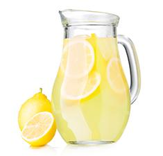 lemonade-copy